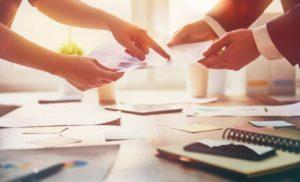 noutati-privind-sistemul-de-raportare-contabila-la-30-iunie-2020-a-operatorilor-economici-a6603-300×182