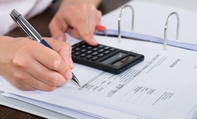 anaf-intentioneaza-sa-modifice-formularul-085-optiune-privind-aplicarea-incetarea-aplicarii-s12410