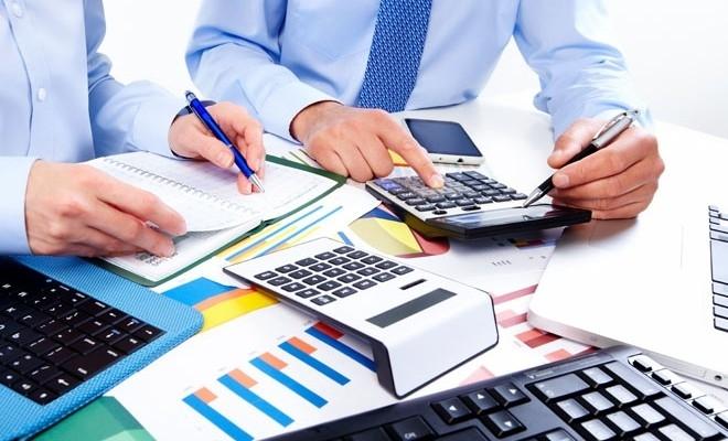noi-reglementari-contabile-aplicabile-operatorilor-economici-publicate-in-monitorul-oficial-s13211